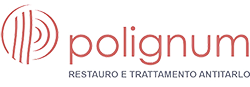 Polignum Logo