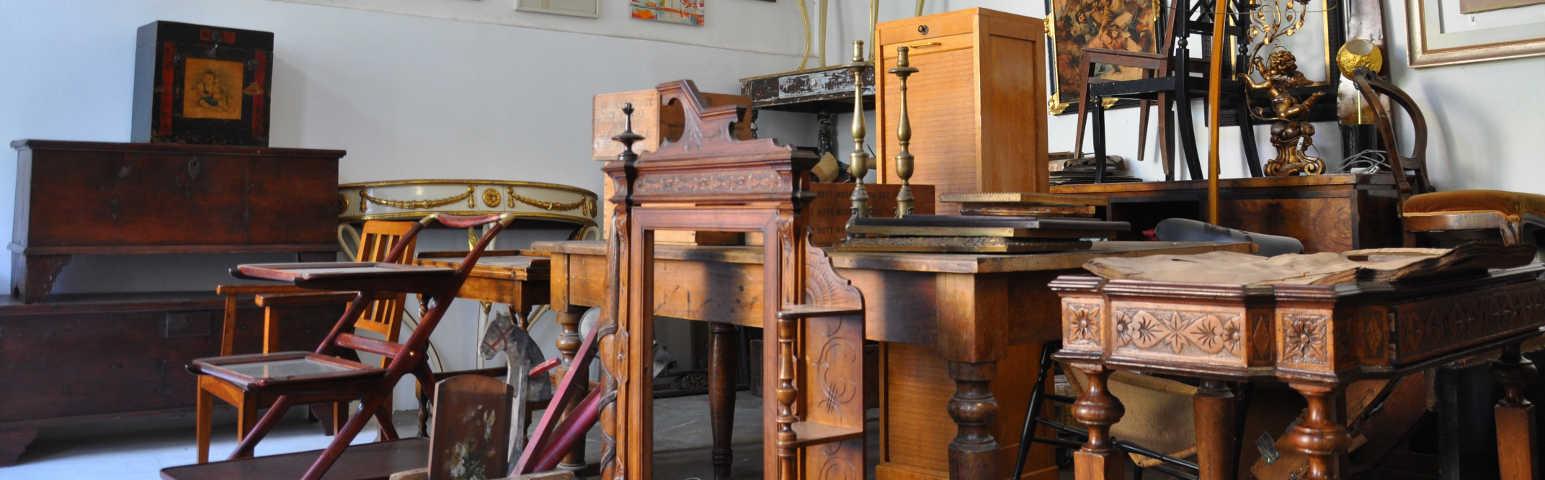 polignum restauro del legno