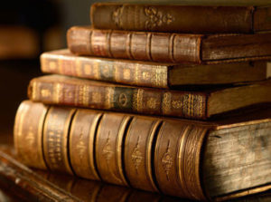 trattamento antitarlo a microonde libri