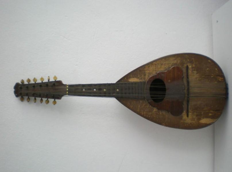 trattamento antitarlo strumenti musicali