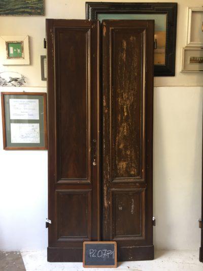 porta-finto-legno