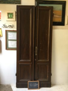 porta-a-finto-legno