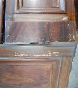 restauro-porta-legno